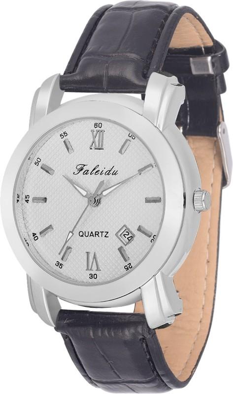 Faleidu FL026 FLD Analog Watch - For Men