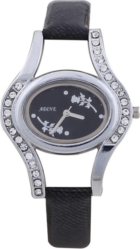 Adine Bb1242 Women's Watch image.
