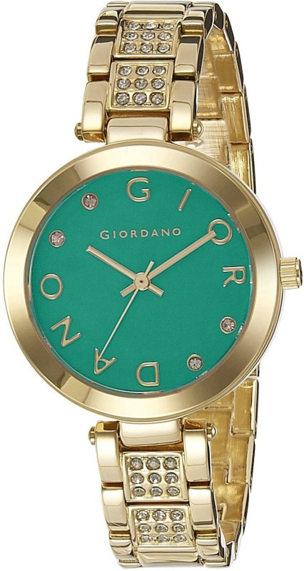 Giordano - Watches - watches