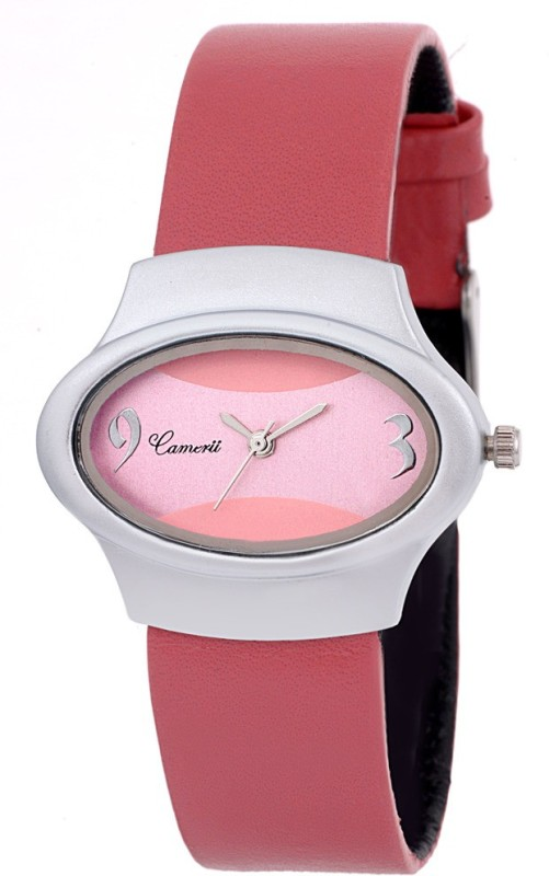 Camerii CWL696 Women's Watch image