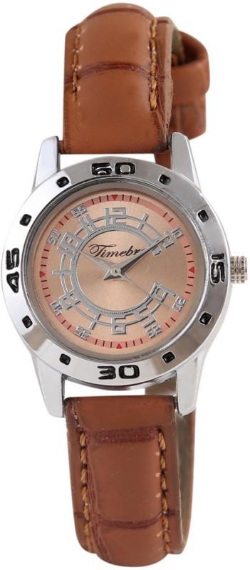 Timebre LXBRW623 Royal Swiss Women's Watch image