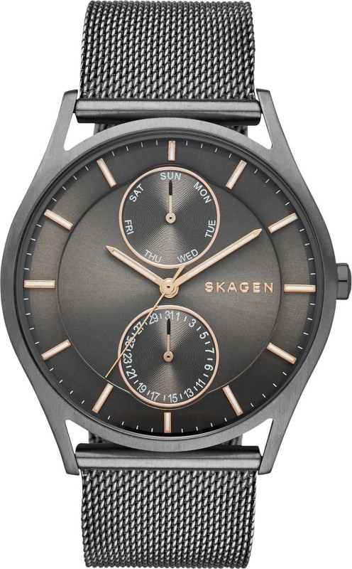 Skagen SKW6180 Women's Watch