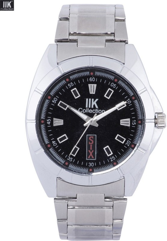 iik-collection-iik753m-watch-for-men