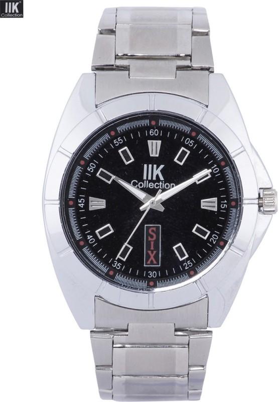 IIK Collection IIK753M Analog Watch - For Men