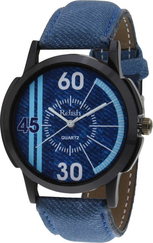 relish-r-490-watch-for-men