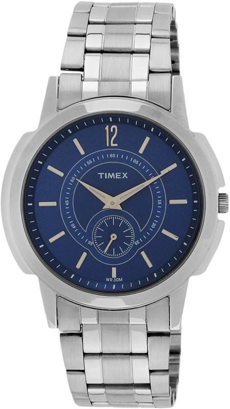 Timex TW000U309 Men's Watch image