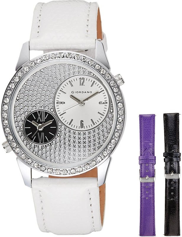 Min. 60% Off - Giordano, Daniel Klein... - watches