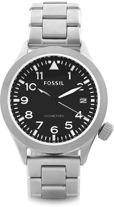 Fossil, DKNY... - Watches - watches