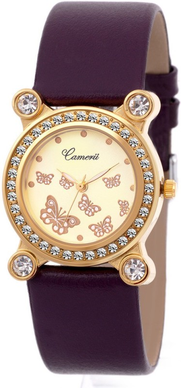 Camerii CWL658 Women's Watch image