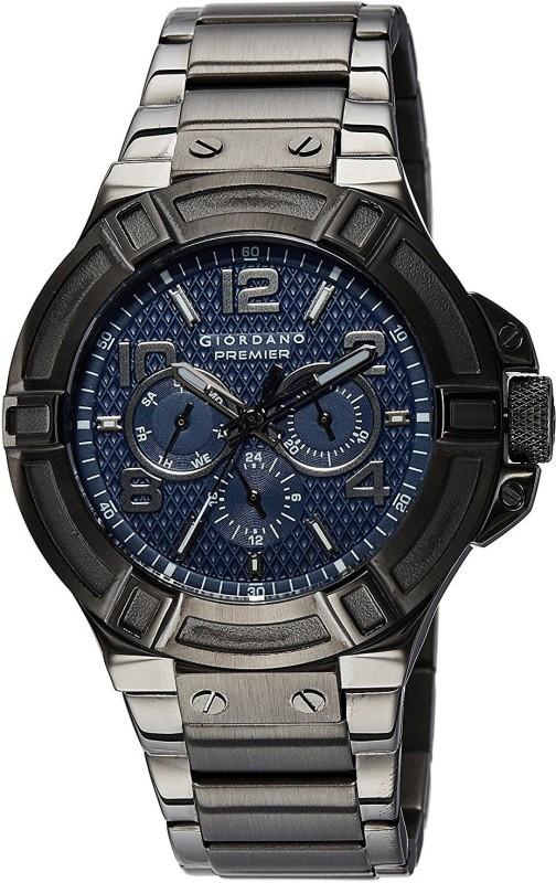 Giordano P1059-33 Men's Watch image