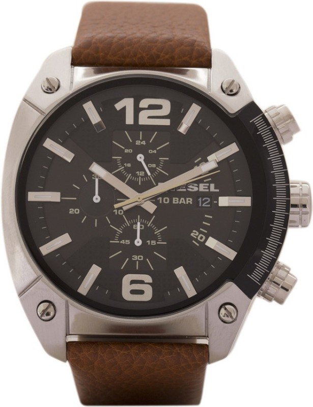 Diesel DZ4296 Watch - For Men