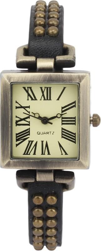 Declasse GENEVA - 6537 GENEVA Analog Watch - For Women