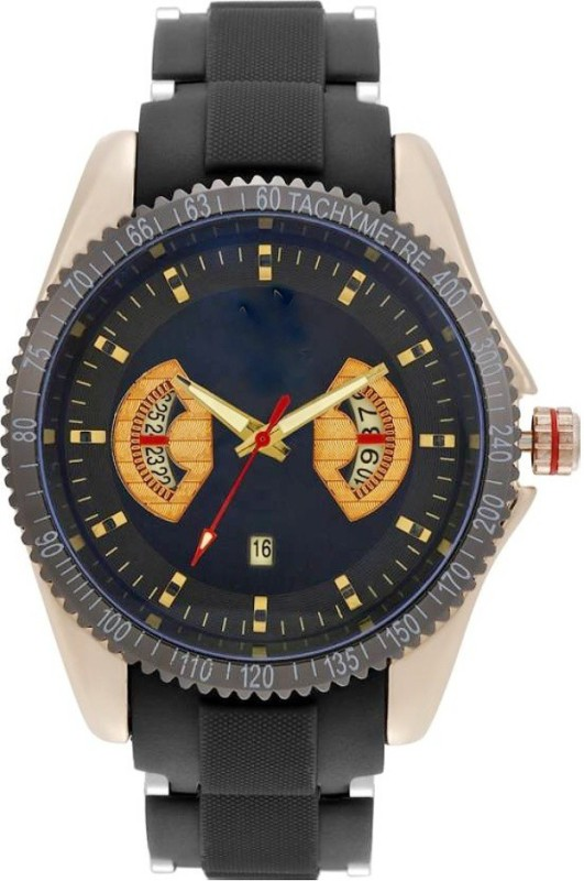 Abrose Tag200 Analog Watch - For Boys