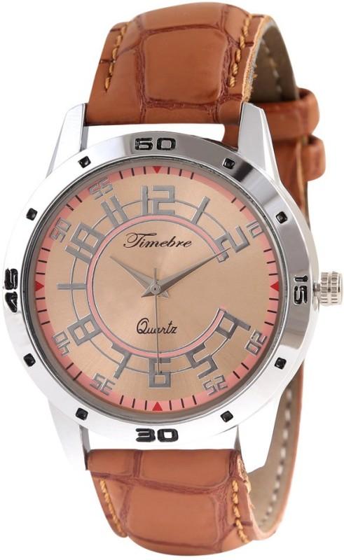Timebre GXBRW262 Royal Swiss Men's Watch