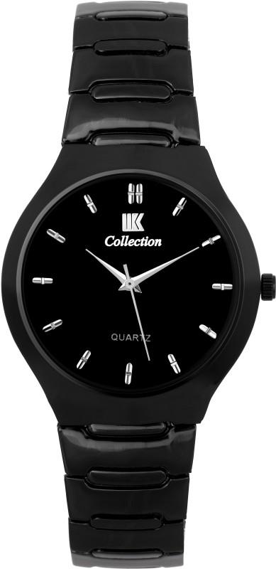 IIK Collection IIK-090M Analog Watch - For Men & Women