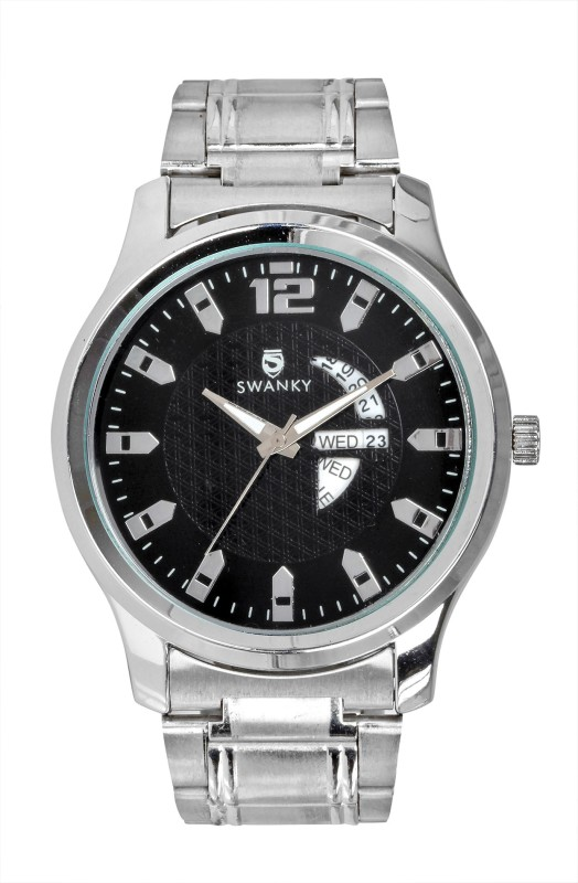 swanky-scmwdydt02w-watch-for-men