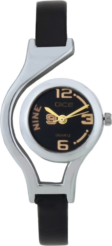 Dice ENCB-B151-3615 Encore B Women's Watch image