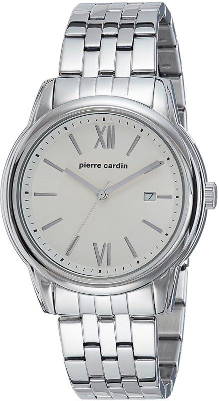 Pierre Cardin PC901851F03 Women's Watch image.