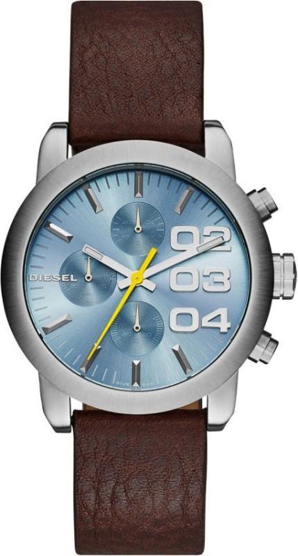 Diesel DZ5464 Analog Watch - For Women