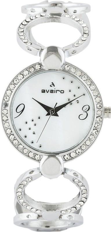 Aveiro AV189 Women's Watch image.