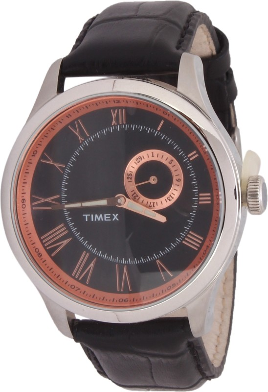 Timex TWEG14601-27 Men's Watch image