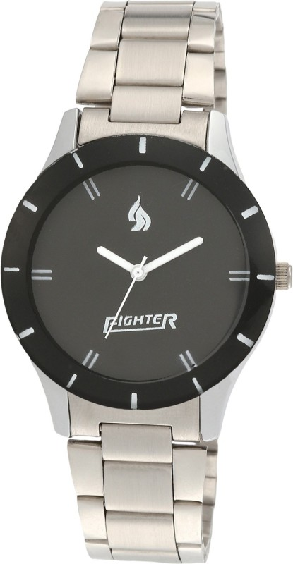 Fighter FIGH_254 Analog Watch - For Men