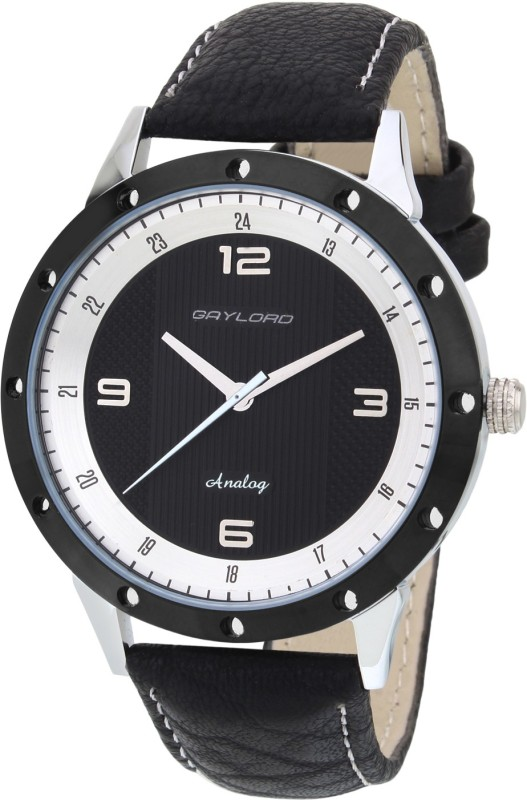 gaylord-gl1033sl02a-watch-for-boys