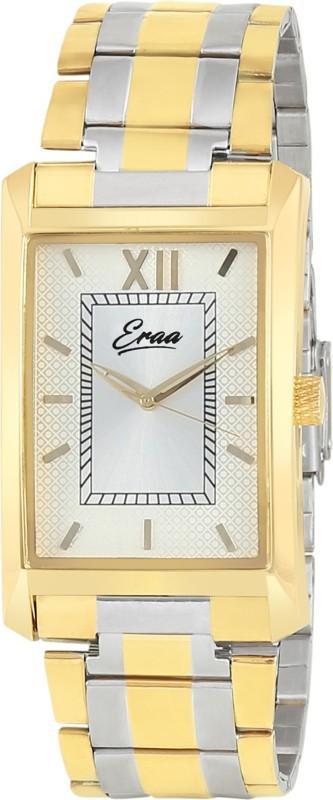 Eraa KMGXGLD137 Analog Watch - For Men