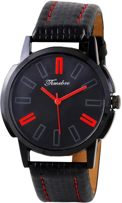 Timebre GXBLK310 Men's Watch image