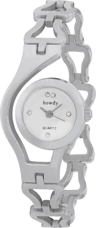 Howdy ss396 Girl's Watch image
