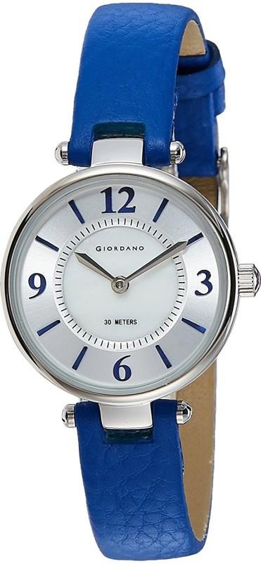 Giordano 2796-02 Women's Watch image.
