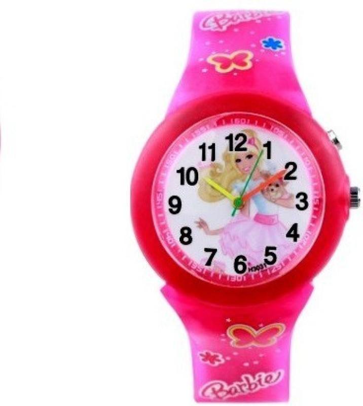 declasse-quenn-09822-girls-watch-watch-for-girls