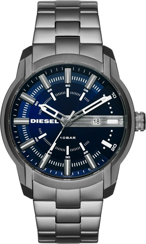 Diesel DZ1768 Watch - For Men