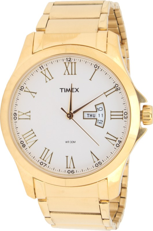 Timex TW000X112-32 Men's Watch image