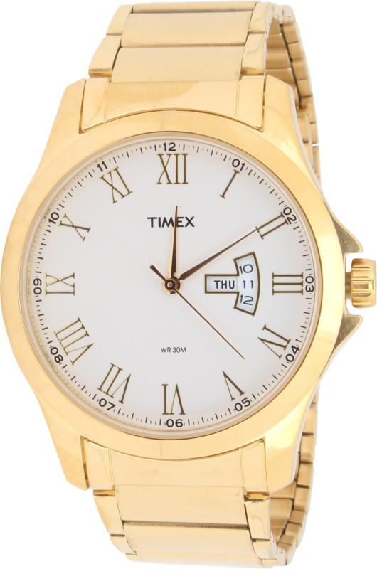 Timex TW000X112-32 Men's Watch image
