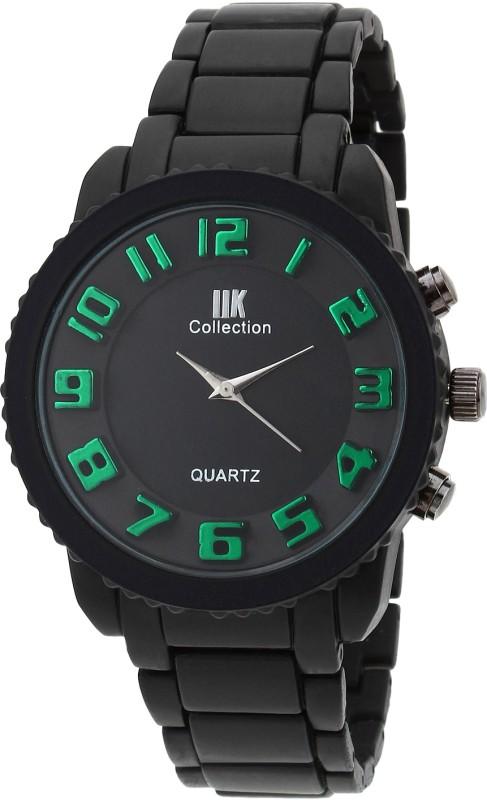 IIK Collection IIK-096M Analog Watch - For Men