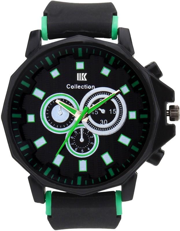 IIK Collection IIK-614M Analog Watch - For Men