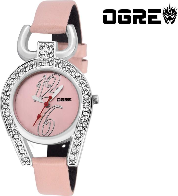 ogre-lad-002-watch-for-women