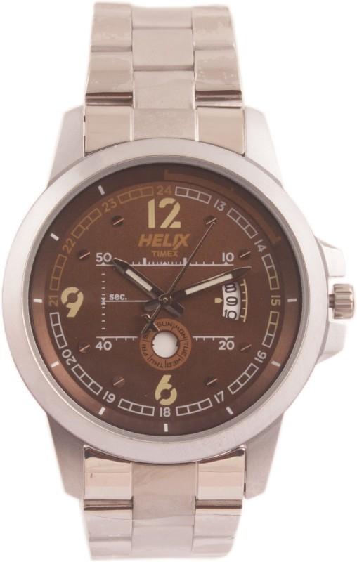 Timex TW023HG15 Men's Watch image