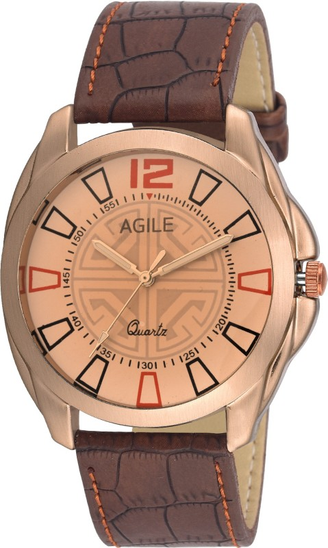 Agile, FOGG & more - Watches - watches