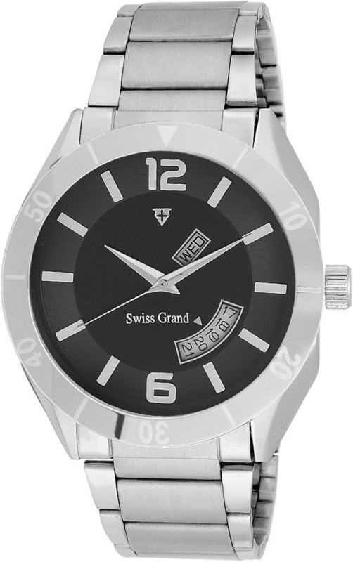 Swiss Grand SG-1059 Grand Men's Watch image.