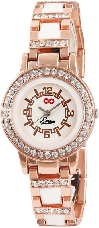 Eraa AMGXRPM119-2 Classical Series Analog Watch - For Women