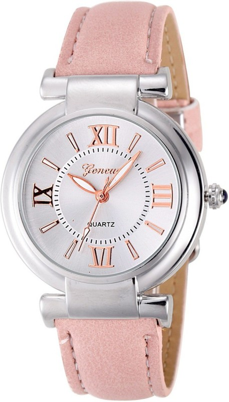 geneva-platinum-roman-number-dial-watch-for-women