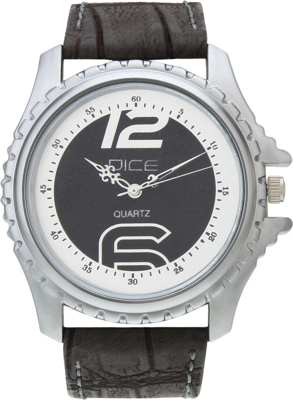 Dice EXPS-M111-2603 Explorer S Men's Watch image