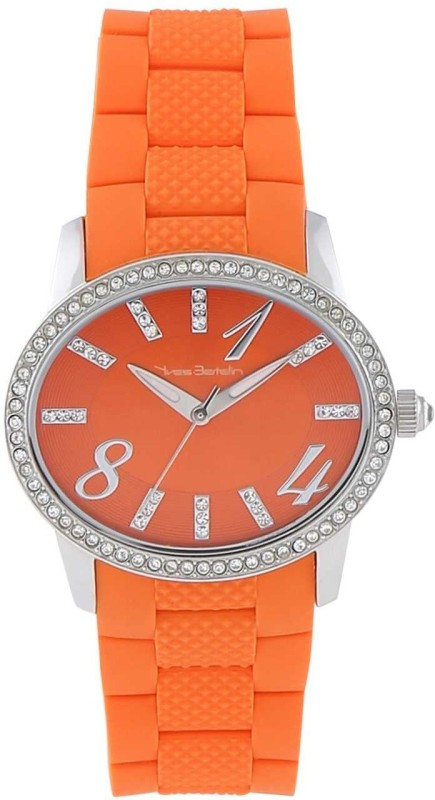 Yves Bertelin YBSCR1716 Analog Watch - For Women