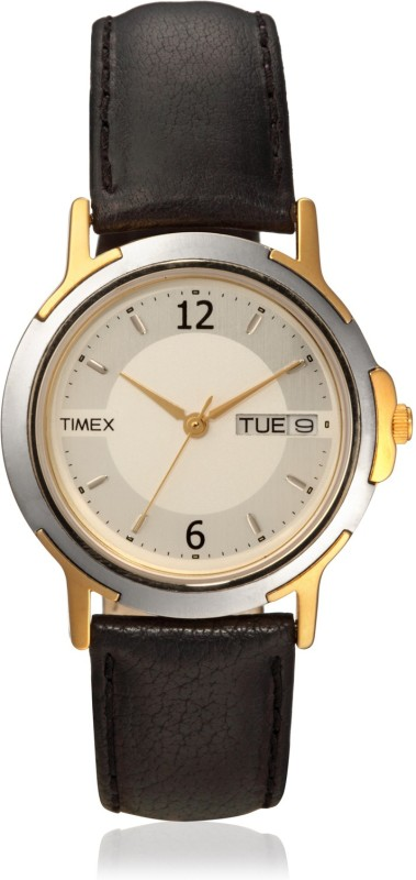 Under ?999 - Timex, Maxima... - watches