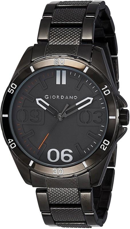 Giordano A1050-44 Men's Watch image.