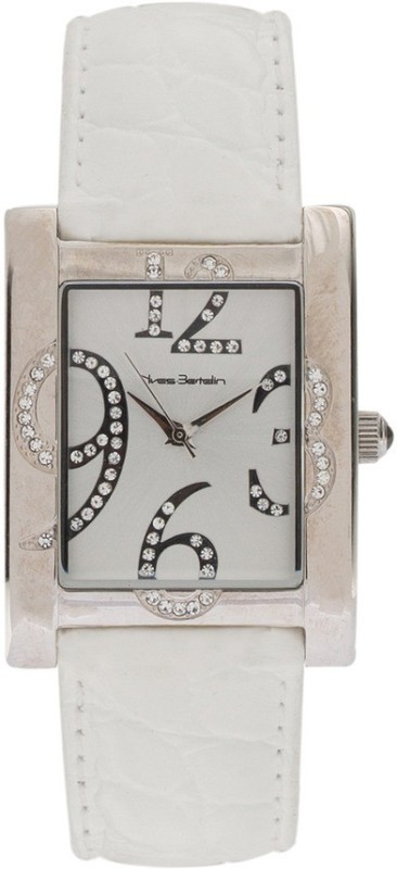 Yves Bertelin YBSCR1441 Analog Watch - For Women