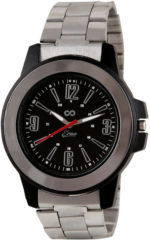 Eraa AMGXCBLK97-2 Classiscal Series Analog Watch - For Men