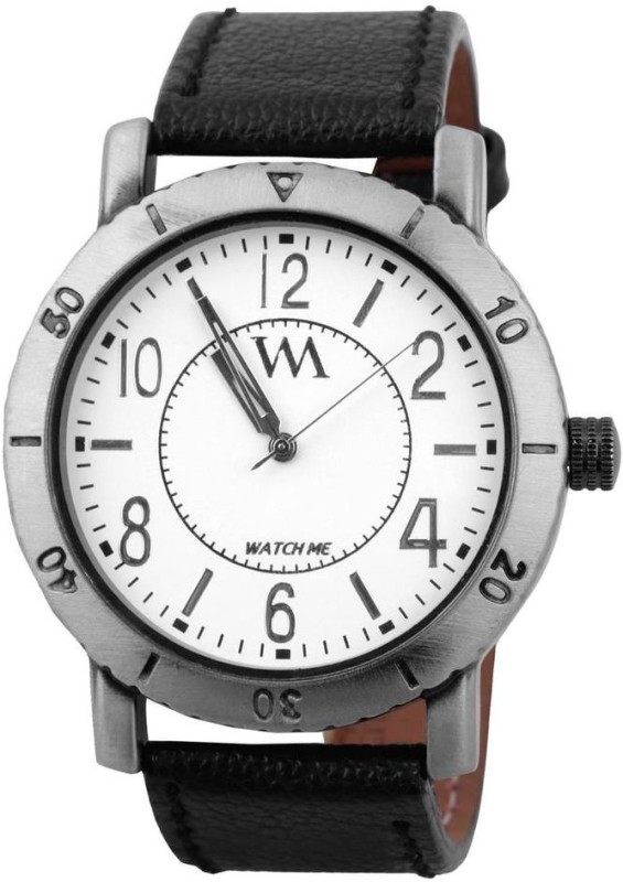 Watch Me WMAL-075-Wx Men's Watch image